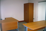 Serviced offices dublin