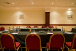 conference centre & conference meeting rooms