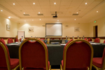 conference rooms for hire in Dublin